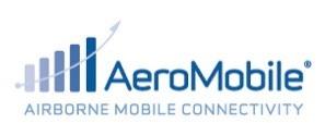 AeroMobile