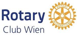Rotary-Club Wien-Ring