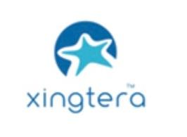 Xingtera Inc.