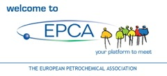 European Petrochemical Association