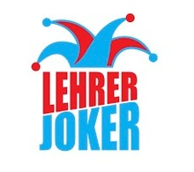 Lehrerjoker Verlagsservice GmbH