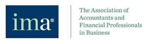 Institute of Management Accountants (IMA)