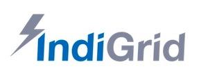 IndiGrid