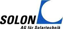 Solon AG