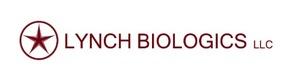 LYNCH Biologics