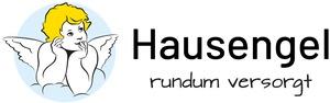 Hausengel Holding AG
