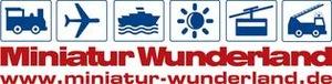 Miniatur Wunderland Hamburg GmbH