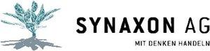 SYNAXON AG