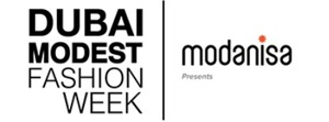 Think Fashion & Red Connect (Founders of Dubai Modest Fashion Week)