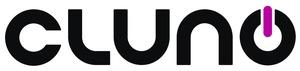Cluno GmbH