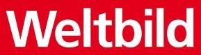 Weltbild GmbH & Co. KG