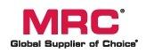 MRC Global Inc.