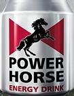 Power Horse Energy Drinks GmbH