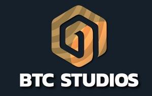 BTC Studios PLC