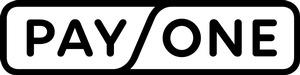PAYONE GmbH