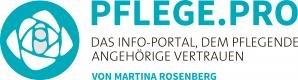 Rosenberg Network GmbH