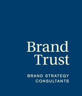 Brand Trust Brand Strategy Consultants