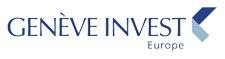 Genève Invest