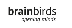 Brainbirds GmbH
