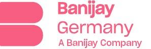 Banijay Germany