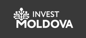 Moldovan Investment Agency