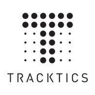 TRACKTICS GmbH