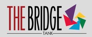 The Bridge Tank