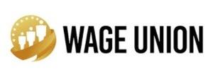 Wage Union