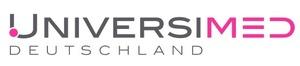 Universimed Cross Media Content GmbH