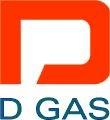 D-Gas b.v.