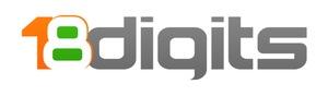 18digits.com
