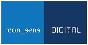con_sens Consulting für Steuerung und soziale Entwicklung GmbH