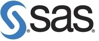 Logo SAS Institute