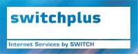 switchplus ag
