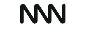 Next Nature Network
