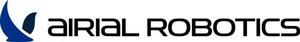 AIRIAL ROBOTICS GmbH