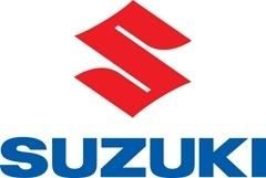 SUZUKI Deutschland GmbH