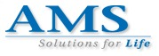 American Medical Systems, Inc.