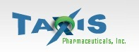 TAXIS Pharmaceuticals
