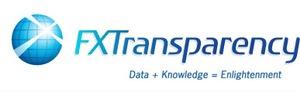 FX Transparency, LLC
