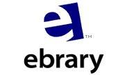 ebrary Inc.