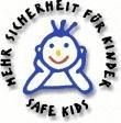 BAG Mehr Sicherheit für Kinder
