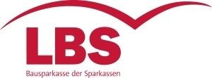 LBS Infodienst Bauen und Finanzieren