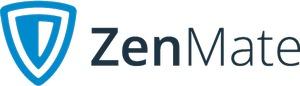 ZenMate | ZenGuard GmbH