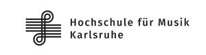 HFM Karlsruhe