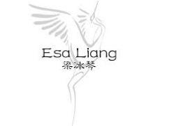 Esa Liang