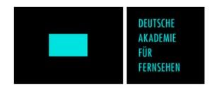 Deutsche Akademie für Fernsehen