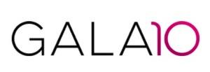 Gala10.com