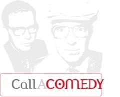 CallACOMEDY GmbH