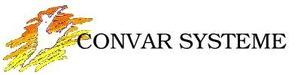 Convar Deutschland GmbH